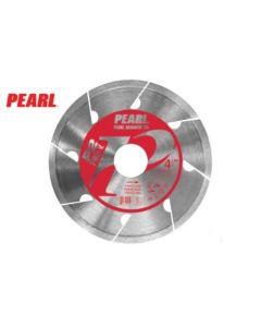 Pearl P2 Pro-V Porcelain Blade