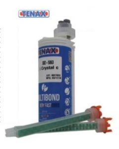 Tenax Multibond Cartridge, Starlight 250ml