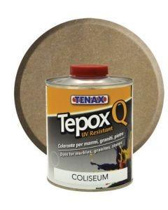 TENAX TEPOX Q, AGER TINT COLISEUM, 250 ML